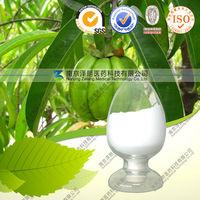 Malabar tamarind extract