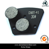 diamond tools for concrete floor grinding abrasive shoes