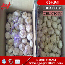 2015 nature garlic for sale, red garlic for sale best quality