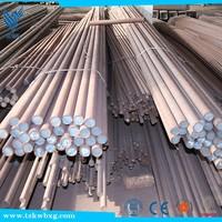 SUS 303 Stainless Steel Round Bar