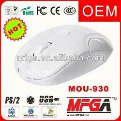 mini optical 3d mouse driver