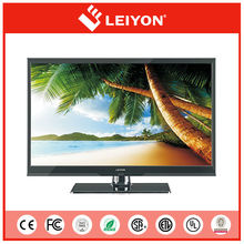 New style Crazy Selling Cheapest !!Newest! plasma televisions for Global Oversea Chinese IPTV Free Account