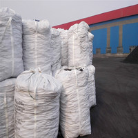 Foundry material metallurgical material mineral graphitized petroleum coke