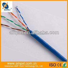 fluke utp cable cat5e cable providers