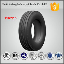 Popular Top 10 brand Chinese radial truck tires 11r/22.5