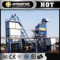 China new Asphalt Mixing Plant ROADY Asphalt Mixing PlantRD100