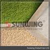 fancy pvc coil mats sports floor mats carpet