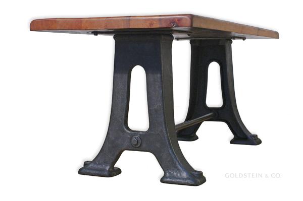 산업 테이블 다리, 골동품 테이블 다리, 레스토랑 테이블 다리 ...