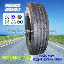 Buy truck tires direct from China high quality Radial truck tire 11x24.5 in good price