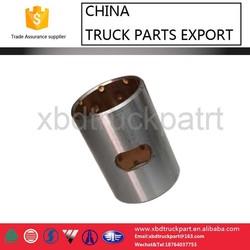 Sinotruk truck parts clutch bush 8677