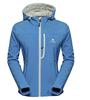 2015 Newly high quality fleece jackets softshell, waterproof jackets softshell