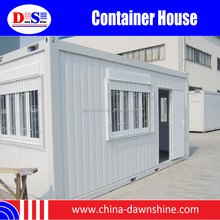 Modern Container Homes, Prefab Container House with High Quality, Container House Price