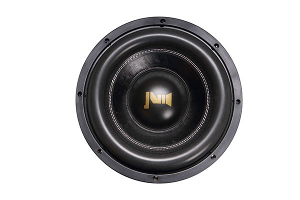 competition car subwoofers made in china.JPG