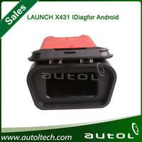 Wholesale Launch Auto Diganostic Tool X431 Idiag X-431 iDiag X 431 Auto Diag Works on Android Phone