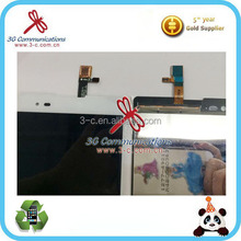 for Sony Xperia T2 Ultra dual SIM D5322 lcd touch screen replacement