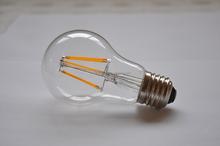 DC12V 24V 36V Led Filament Bulb CRI80 110LM/W High Lumen Led Light Bulb E27