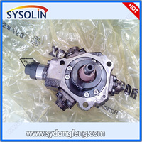 spare parts 0445020119 4990601 ISF2.8 Foton fuel pump with high performance