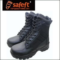 high qualitly canadian military winter boots