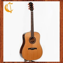 Chinese acoustic guitar acustic guitar takamine