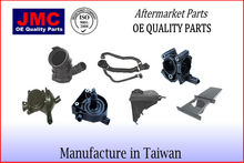 Aftermarket Parts for FORD MUSTANG 1965 1967 1968 1970 1973