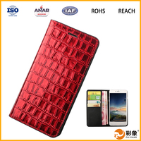 Hot new products for 2015 wallet leather case for samsung galaxy pocket neo
