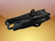 Front Lower control arm for pickup TFR suspension arm 8-94459-460-2 /8-94459-461-2/8-94246-419-0/8-94246-420-0