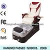 wax warmer beauty equipment salon equipment with MP3 (KM-S008)