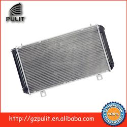 Auto radiator and car radiator for Saab 900 79-94 2.0L 2.1L 7541055 7541071 DPI# 1000