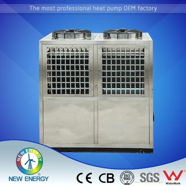 Energy saving stainless steel air conditioning las vegas