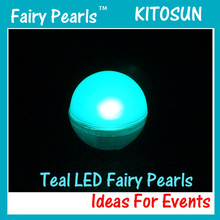 Berry Lighted Balls For Occasion Holiday Decoration Trees/Floral Lights