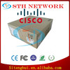 New and Original Cisco Router 800 series C819G+7-K9