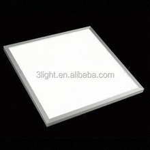 LED flat light