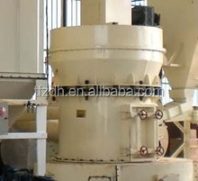 gypsum gesso powder making machine with fuel of natural gas, coal , heavy oil .etc, full automatic, profeesional service team