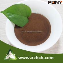 MN-1 coal water slurry dispersant lignin company CS001