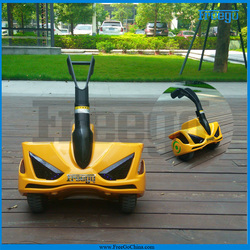 Mini scooter M4 high speed electric scooter off road ,best adult electric scooters for sale
