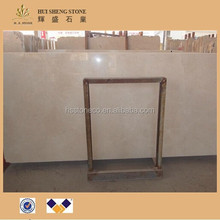 Crema marfil beige marble m2 price