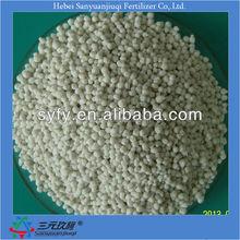 npk compound fertilizer plant