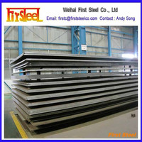 Prime quality Best price stretched steel plate