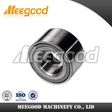OE:J001-26-151 Auto Wheel Deep Groove Made In China Ball Mini Bearing