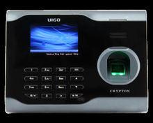 JY-U160 WIFI Fingerprint Time Attendance Biometric reader for office