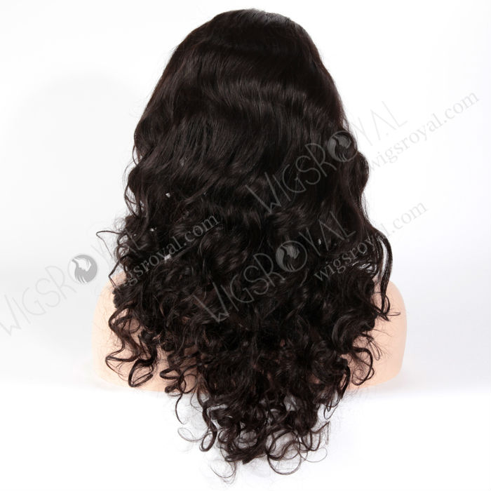 Cheap Human Hair Full Lace Wigs With Baby Hair 100 Lace