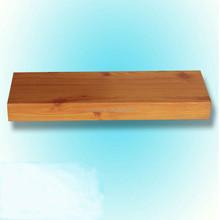 wooden paint metal acoustic false ceiling design, ceiling tiles decoration pictures