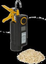 MC-600SD Sawdust Moisture Meter