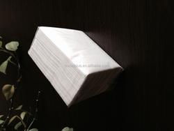 Dinner Soft White Paper Napkin