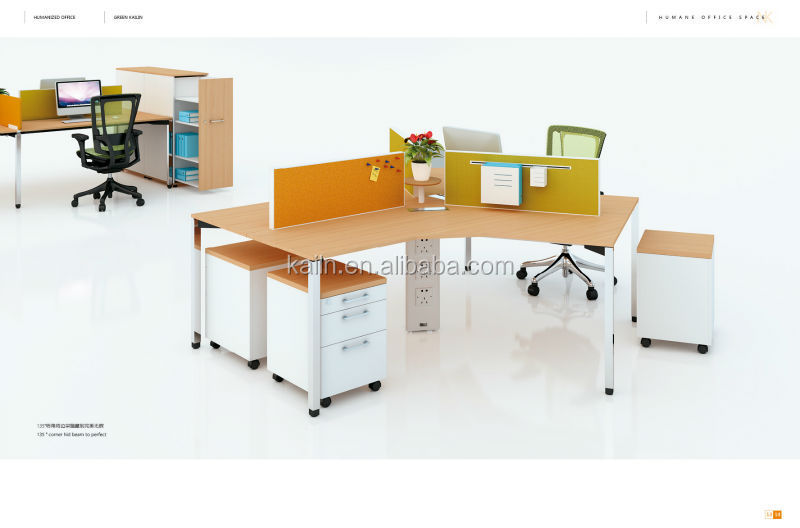 Grt2156 High Quality Office Furniture Office Partition