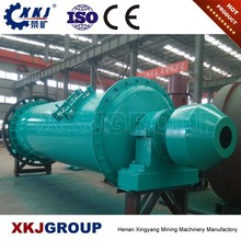 2015 ball mill grinder for sale