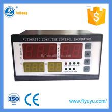 LED Microcomputer Temperature Controller Control Accuracy 1 degree RC-310M incubator temperature controller