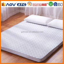 Professional Supplier Knitted Fabric Laminate Mattress