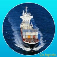 Professional taobao agent sea shipping Shenzhen/Shanghai/Guangzhou/Ningbo China to USA- Katelyn( skype: colsales07)