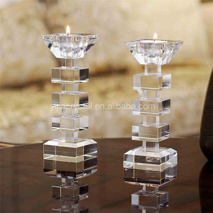 crystal votive candle holder 1.jpg